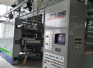 Bielloni Converting BIELLONI  SABA 6SLV P210517032