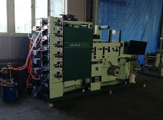 Edale EDALE E-250S P210517035
