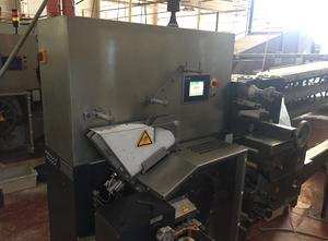 Aquarius F600 Lolipop machine