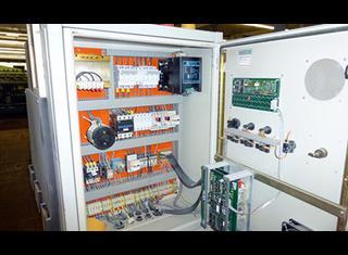 Rite AER-L P210517051