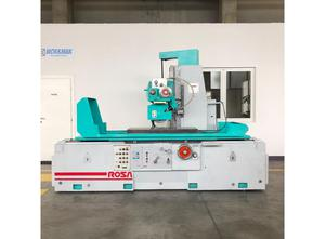 Like new ROSA RTRC 1200 Surface grinding machine