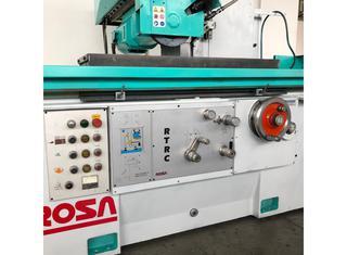 ROSA RTRC 1200 P210517058