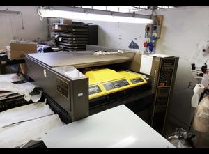 Bierrebi TA 103 Schnittautomat