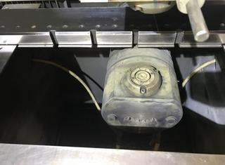 CHARMILLES ROBOFIL 290 P210518004