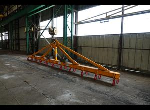 ADC 5T Spreader