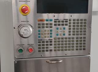Haas ST-30 P210518021