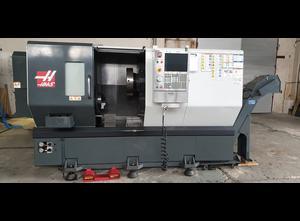 Haas ST-30 Drehmaschine CNC