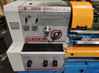 ZMM C11MSM 103x2000 P210518023