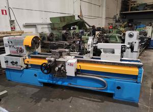 ZMM C11MSM 103x2000 Drehmaschine