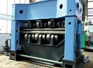 WMW-Blema UBR 2500 x 6 - 16 mm P210518034