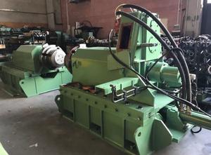 Maszyna do produkcji sprężyn Novastilmec 15 - 20 t