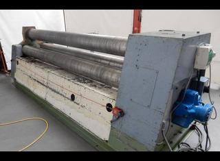 Pullmax 3000 x 8/6 mm P210518044