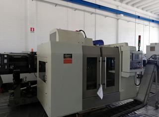 FIRST MCV-1000 P210518047