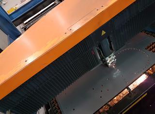 PRIMA POWER Platino 1530 3kW P210518055