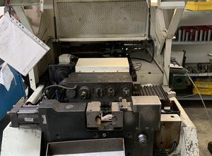 BLM AST25 N Blechbearbeitungsmaschine