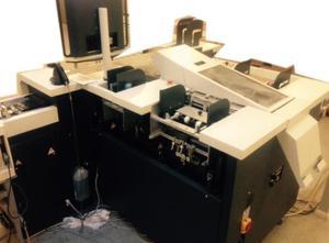 Pitney Bowes DI4100 Kuvertiermaschine