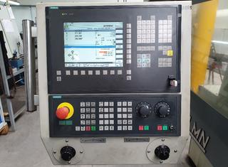 FAT TUR 560MN P210518074