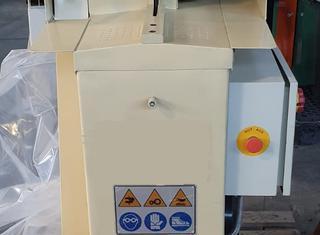 MAS TR2 P210518080