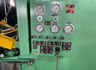 Pullmax F 71 - F 13C P210519004