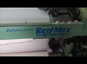 Dobby Beatmax 735 Прядильный цех