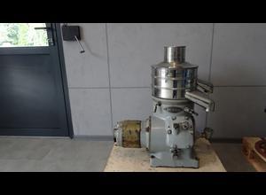 Alfa Laval De Laval EM 114 Zentrifuge