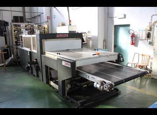 SALDOFLEX 1100 P210519031