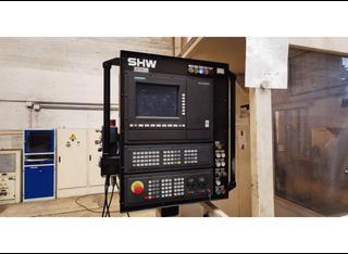 SHW UFZ 6 L P210519038