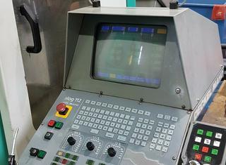 Deckel Maho DMV 50 V P210519049