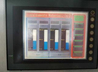 Desma 24 Stations P210519060