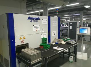 Amsonic A 4100 P210519063