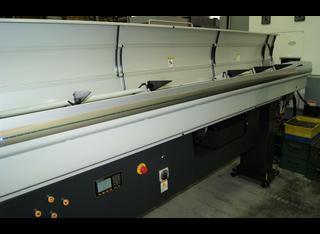 Quick Tech DT 42 DUO P210519064