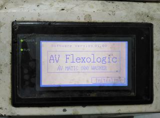 AVmatic AVmatic 800 P210519066