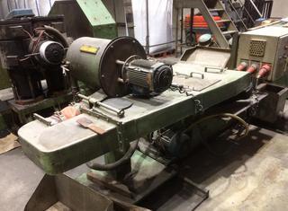 EREMA SYSTEM 100mm. 300 kg/h P210519068