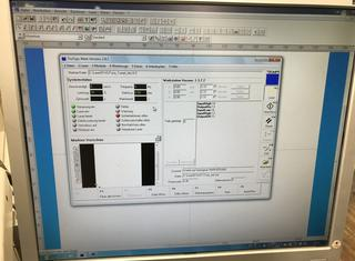 Trumpf Vectormark Compact P210519071