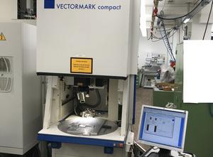 Wycinarka laserowa Trumpf Vectormark Compact