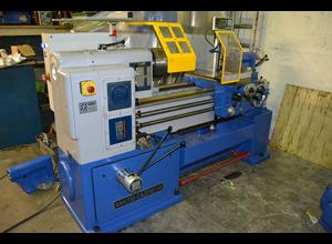 Cazeneuve HB575x750 RECONSTRUIDO Drehmaschine