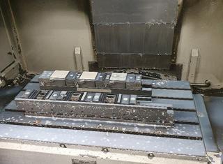 Bridgeport VMC 760 XP 3 P210519074