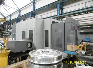 Deckel Maho MC 800 H P210519077
