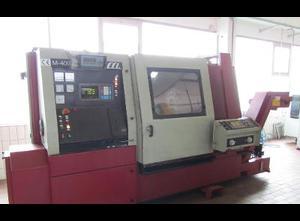 Mondiale M400  Drehmaschine CNC