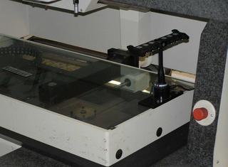 Werth VCIP 800-3D-CNC P210519083