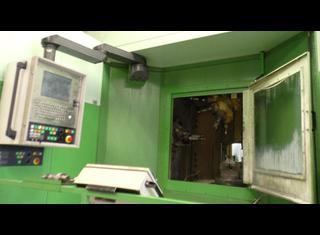 Riello VERTIFLEX VFX 450-2/1-0/1-V P210519099