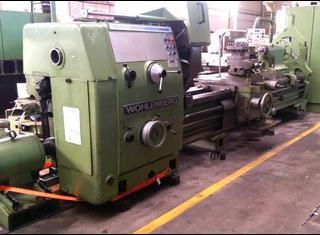 Wohlenberg V 1000 P210519100