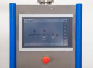 HAJEK VSE™ 30 / 420 P210519101