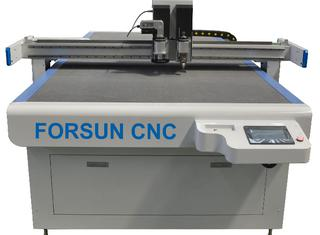 FORSUN CNC 1325 P210520001