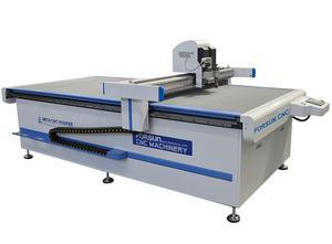 FORSUN CNC 1325 Automated cutting machine