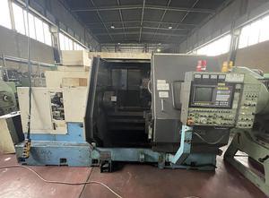 OKUMA  LC40 Drehmaschine CNC