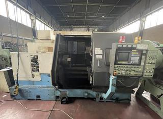 OKUMA LC40 P210520005