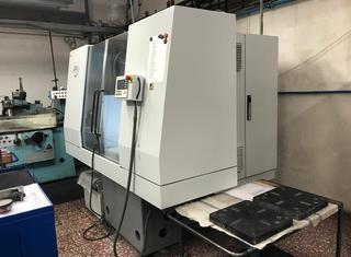 ABA Easy grinder 5 P210520009