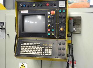 SAN ROCCO MEC 3 P210520010