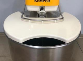 Kemper SPL 125 P210520019